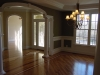 lot-10-merriweather-dining-room