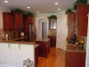 lot-10-merriweather-kitchen