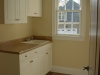 lot-10-merriweather-laundry-room