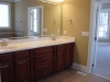 lot-10-merriweather-master-bath-counter