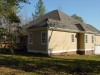 lot-10-merriweather-rear