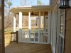 lot-3-merriweather-back-porch
