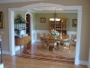 lot-3-merriweather-dining-room