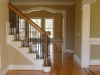 lot-3-merriweather-foyer