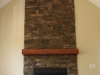 lot-1071-mid-south-hearth-room