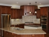 lot-1071-mid-south-kitchen