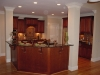 lot-1347-mid-south-kitchen-2