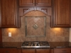 lot-1347-mid-south-kitchen-3