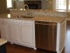 lot-19-national-kitchen-2