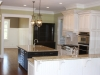 lot-19-national-kitchen