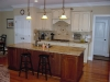 lot-3777-pinewild-kitchen