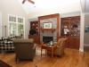 lot-4057-pinewild-family-room
