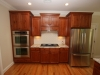 lot-4057-pinewild-kitchen-02