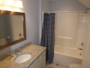 lot-4057-pinewild-upstairs-bath