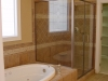 lot-10-merriweather-master-bath-tub-and-shower