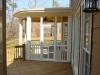 lot-3-merriweather-back-porch