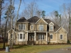 lot-3-merriweather-front-view
