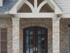 lot-1071-mid-south-entrance