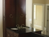 lot-1071-mid-south-master-bathroom