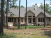 lot-1071-mid-south-rear-elevation