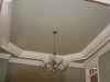 lot-1347-mid-south-dining-room-ceiling