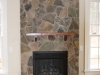 lot-1347-mid-south-hearth-room
