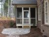 lot-1347-mid-south-rear-patio