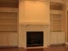 lot-19-national-living-room