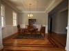 lot-4057-pinewild-dining-room
