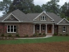 lot-4057-pinewild-front-elevation