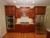lot-4057-pinewild-kitchen-02