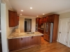 lot-4057-pinewild-kitchen
