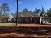 pinewild-lot-4124r_020